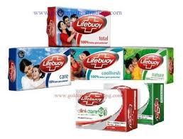 Sabun Lifebuoy antiseptic soap lifebuoy ए ट स प ट क स प