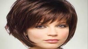 Frisuren Wilder Bob by 100 Kurzhaarfrisuren Damen Ohne Styling Kurze Haare Stylen
