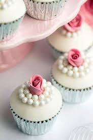 bridal cupcakes top 5 wedding cupcake ideas bridal shower cupcakes bridal