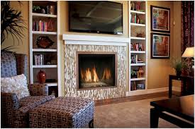 living room living room ideas with fireplace and tv best colour