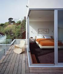 narrow home designs narrow home designs slim and eco friendly in san francisco