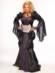 Phoenix Halloween Costume Wwe Photoshoots Queen Divas Halloween 2011 Beth