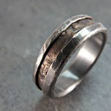 mens rustic wedding bands is rustic wedding rings for men any 7 ways you can be