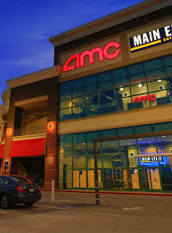 movies thanksgiving point amc parkway pointe 15 atlanta georgia 30339 amc theatres