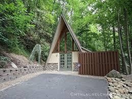 One Bedroom Cabin Plans 1 Bedroom Apartment Floor Plans Inspired Luxury Story Cabin In
