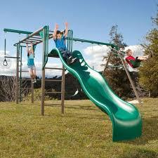 189 best lifetime backyard playground and monkey bars images on