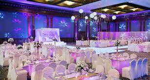 best total wedding plaza alexandria events alexandria green plaza eg plan an event