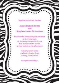 free printable zebra birthday party invitations zebra print invites free free printables pinterest zebra print