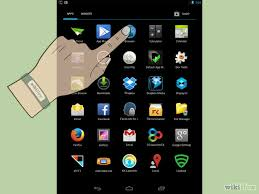 delete history on android phone how to delete history on android device 1mhowto