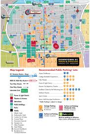 power and light district map event details dream factory of kansas city