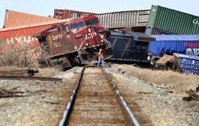 Train Meme - freight train wreck meme generator imgflip