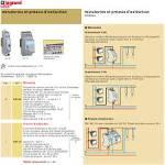 Entraide Scolaire gratuit électrotechnique : ELEEC • Afficher le ...
