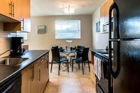 Two Bedroom Apartment Winnipeg Apartments For Rent Winnipeg Rentals Winnipeg