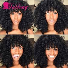 afro twist braid premium synthetic hairstyles for women over 50 wand curl crochet hair extensions braiding hair curly crochet