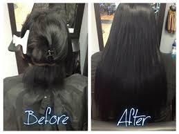 hair extensions salon hair extensions lubbock