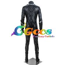 popular diego halloween costumes buy cheap diego halloween