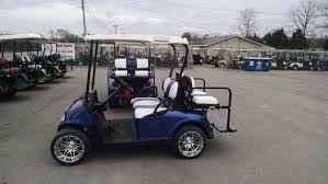 golf carts murfreesboro and nashville tennessee call today 615