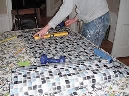 Tile Decals For Kitchen Backsplash Decoration Backsplash Decals Shining Design Kitchen Tile For