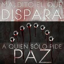 imagenes de venezuela en luto venezuela está de luto imagen twistr12 en taringa