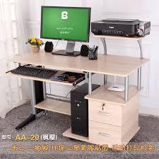 student desks for bedroom ikea simple desktop computer desk home office desk student desk
