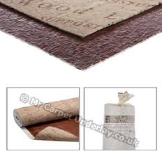 Best Underlayment For Laminate Flooring On Concrete Thermal Underlay For Laminate Flooring On Concrete