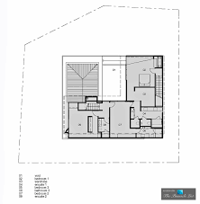 floor plan u2013 herne bay road luxury home u2013 herne bay auckland new