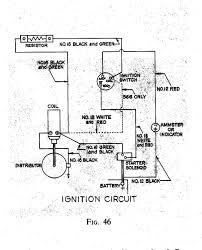 03 corolla starter wiring diagram 03 wiring diagrams