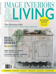 image interiors u0026 living magazine u2013 diana valentine home design