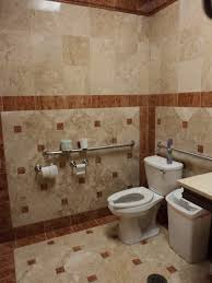 commercial bathroom ideas commercial bathroom design traditional bathroom chicago by
