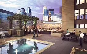 penthouse apartment floor plans harry seidler associates