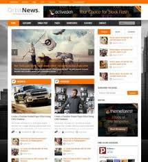 web design news website layout designs w shoes website layout and