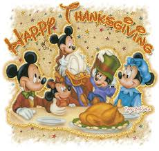 happy thanksgiving disney animated gif pictures photos and