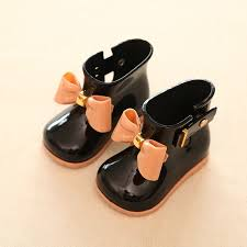 target s boots children s rubber boots boots pvc baby jelly
