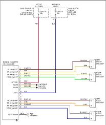 nissan altima 2003 radio wiring diagram nissan diagram schematic