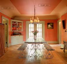 for my dining room how to paint with coved ceilings i love these