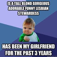 Funny Lesbian Memes - funny pleasant lesbian pictures memes quotesbae