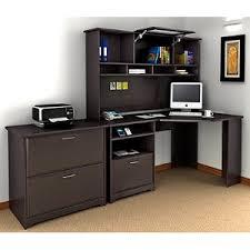 Oak Corner Computer Desk With Hutch Cheap Solid Oak Corner Desk Find Solid Oak Corner Desk Deals On
