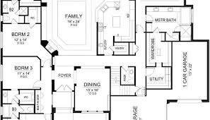 floor plans for houses modern home floor plans houses flooring picture ideas blogule