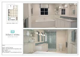 interior design anita brown 3d visualisation