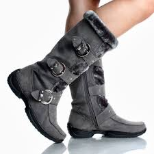 womens winter boots womens winter boots on sale mount mercy