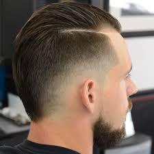 haircut back of head men top 50 undercut hairstyles for men hairstyles