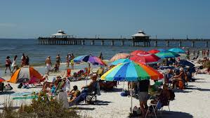 eight things to do in fort myers beach j dawg journeys