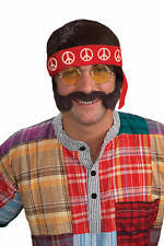 Cheech Halloween Costume Cheech Costume Ebay