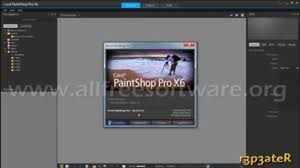 goldennix corel paintshop pro x4 serial and activation code