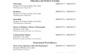 astonishing tags physician assistant resume phlebotomy resume