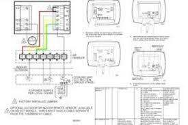 aprilaire humidifier wiring diagram wiring diagram