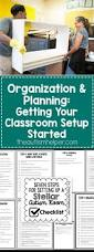 17 best images about classroom setup on pinterest teaching