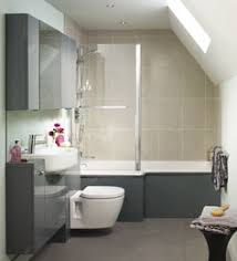 bathrooms ideas uk ways to update your bathroom glass panels bathroom designs and