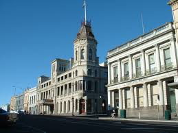 Ballarat Flag Ballarat U2013 Wikipedia