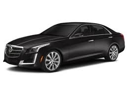 2014 cadillac cts gas mileage used 2014 cadillac cts sedan black for sale in spokane wa